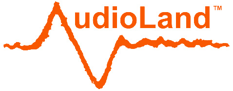 Audioland Chile – Productos Musicales